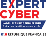 Label Expertcyber