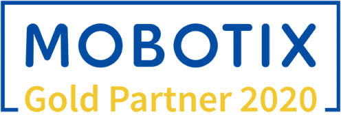 Logo MOBOTIX Gold Partner 2020 (1)