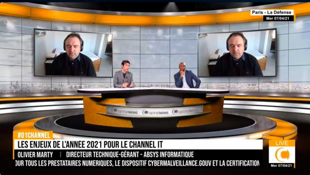 cybersecurite-olivier-marty